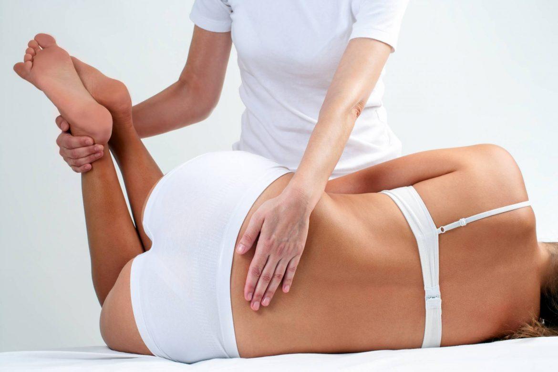 Endometrioza leczenie przyczyny