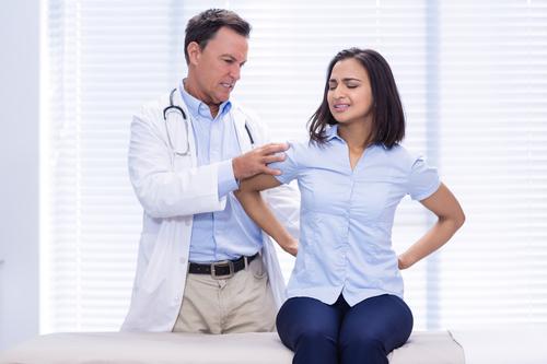 Zrozumienie potrzeby odzieży medycznej